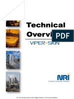 Viper-Skin Technical Binder (KR_7.6.10)