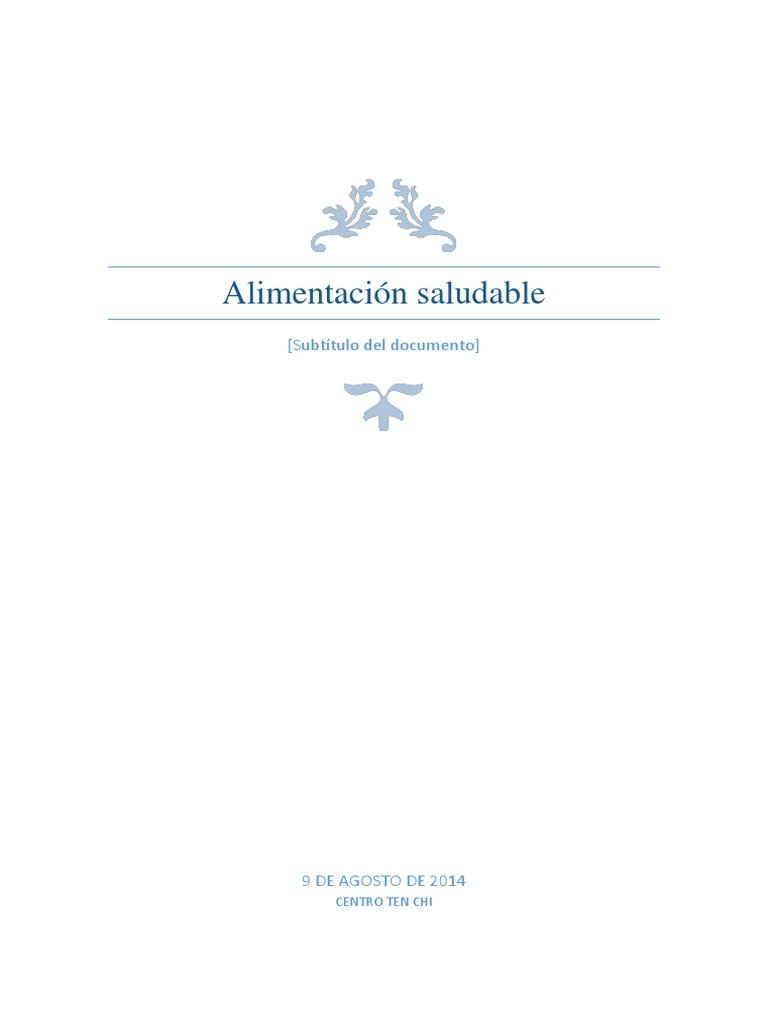 Como adelgazar con acido linoleico conjugador