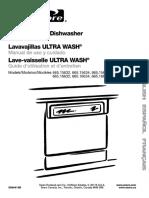 Kenmore dishwasher.pdf