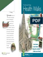 the-norwich-fringe-health-walks.pdf