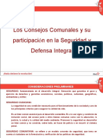 consejoscomunalesyseguridadydefensa-110429021544-phpapp01