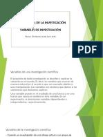 Variables2018A.pptx