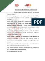 PASSO-A-PASSO-PARA-REALIZA__O-DE-PESQUISA-NA-REDE-SUS.pdf