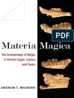 materia-magica-the-archaeology-of-magic-in-roman-egypt-cyprus-and-spain.pdf