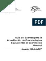 Guia286 Bachillerato (CENEVAL)