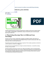 Die Science.pdf