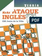 El ataque Ingles.pdf