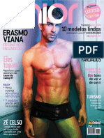 Revista Junior 09/2011