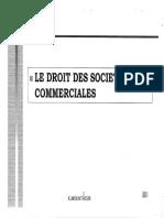 Le Juge Constitutionnel Marocain Entre A