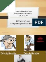Responsabilidad Profesional Del Abogado 02
