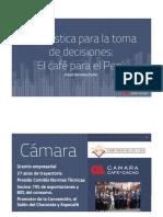 analisis economico del cafe.pdf