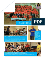 2018 newsletter ag deaf camp  1