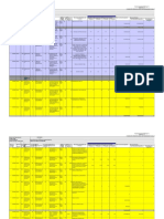 Plan de Salud Publica Sssa Poai Poai 2014 Anexos 3 y 4 Resoluciòn 425 2013 Def Antioquia,Jy (2)