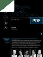CASE - EstudoGlobal-EstilodeVida.pdf