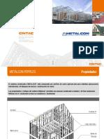 Metalcon_Catalogo.pdf