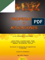 _Presentación_Cálida