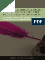 Lope - 4 Centenario