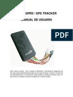 GT06.pdf