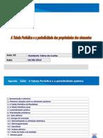 Aula_02_-_Química_Geral_-A_Tabela_periódica