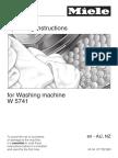 76417648-Miele-Washing-Machine-W5741-Manual.pdf