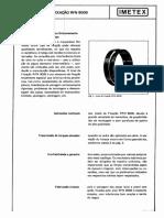 Anéis de Fixação RFN 8006.pdf