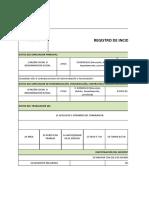 03 Formatos_obligatorios Moliclean (2)