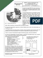 rfn7012.pdf