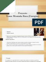 Proyecto-fisica.pptx