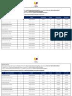 Listado-Docentes-para-el-curso-de-Interculturalidad-PROMO3.pdf