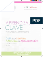 Guia Educ Bas Agosto1 Imprenta Cnguias (1)