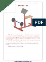 Preacher Curl.pdf