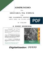 historiadaigrejacompendio3.pdf