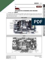 Motore_D20DT_EU4.pdf