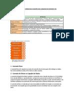 Resumo Das Principais Funções Das Camadas Do Modelo Osi