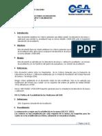 G 9.2 Criterios Laboratorios V1R0