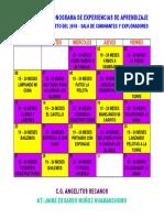 Cronograma EA agosto Caminantes.docx