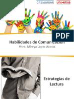03_ESTRATEGIAS_LECTURA.pdf