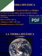 022.Tierra Dinamica 2