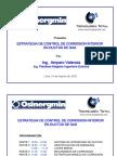1_Integridad_Ductos.pdf
