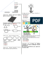 simulado 4.doc