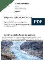 2º Seg. P Geom Clase 1