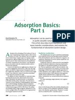 CEP_Gabelman_adsorption Basics Part 1