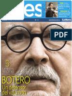 2012-04-29.pdf