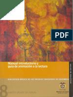 08-Manual-de-uso-de-la-coleccion-Ensayo-introductorio-sobre-la-coleccion.pdf