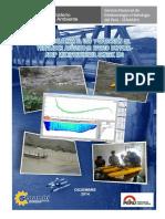 2. Protocolo ADCP M9