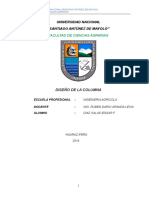 EDGAR COLUMNA.doc