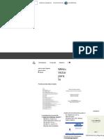ISSUU - Método Victoria para la Oxigenación Celular de julia borruel