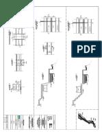 Detail 2.pdf
