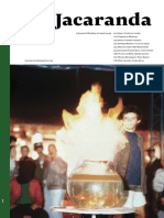 Jacaranda Issue3