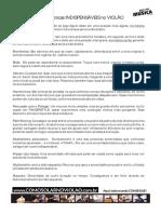 12-tecnicas-indispensáveis-no-violao-2.pdf